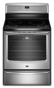 Clearance_Maytag_oven