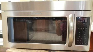 kitchenaid_microwave